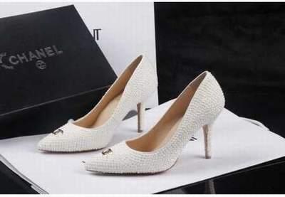 f716c6f6dcfb Chaussures chanel a vendre,Chaussures chanel france tableau noir net,Chaussures  chanel violette