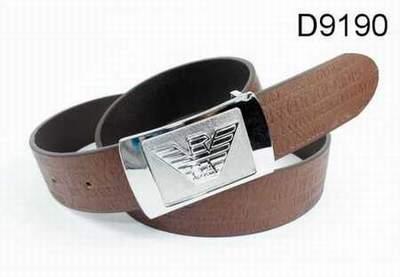 ... hermes prix maroc achat armani en ligne,ceinture armani boucle pleine  marron,ceinture femme armani prix ... 654304fef3c