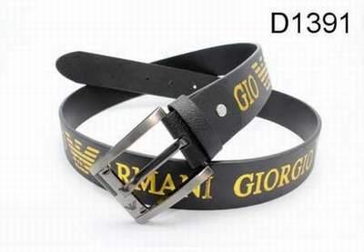 achat ceinture chastete,ceinture armani fabrique en espagne,ceinture de  luxe prix pas cher 42fb8262f77