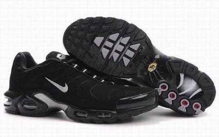 ... homme sport  nike shox gt leather pas cher acheter basket nike  hommebasket nike femme en lignebasket nike air ... c2f5410e1