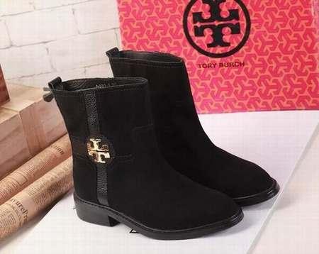 Acheter boots pas cher boots homme chez besson boots femme - Chaussures originales pas cher ...