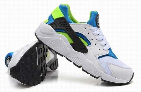 cd9c98811277 acheter chaussures basketball pas cher,basket gucci homme blanc,basket  jordan homme pas cher