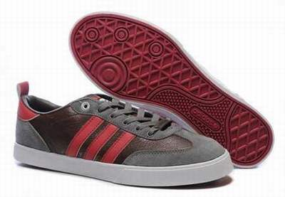 achat chaussures adidas