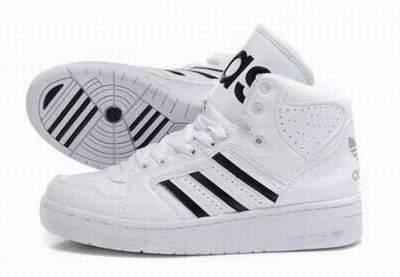 3c91d45bb0f40 Adidas adidas Bottes chaussures Homme Maroc Sport Homme Homme X8gWzngx