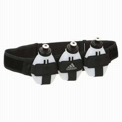 adidas ceinture media belt,adidas broderie ceinture judo,adidas ceinture  porte bidon 676355e694d