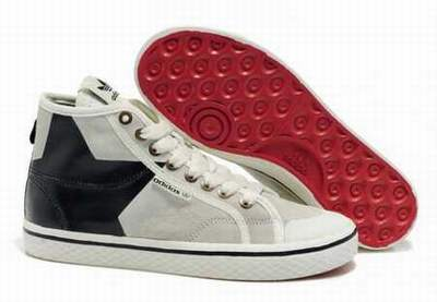 chaussures handball femme adidas nike air presto chaussures de course sur ebay. Black Bedroom Furniture Sets. Home Design Ideas