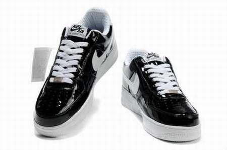 nike air max la chaussure de 90 classiques des hommes - nike air force one cdiscount, nike free pour les hommes