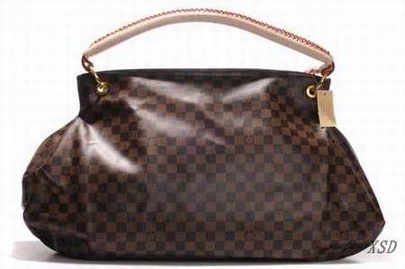 4984d8594d chaussure burberry femme aliexpress