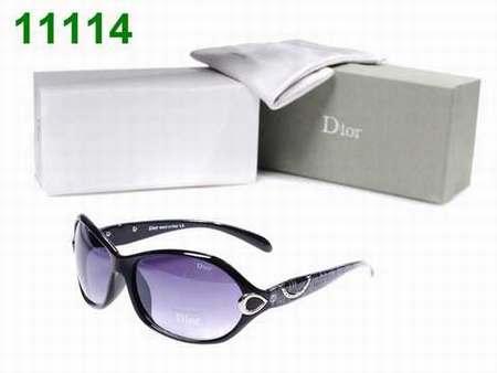 alliance cartier pas cher lunette cartier homme de vue. Black Bedroom Furniture Sets. Home Design Ideas