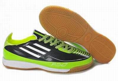 site football de chaussures avis. Black Bedroom Furniture Sets. Home Design Ideas