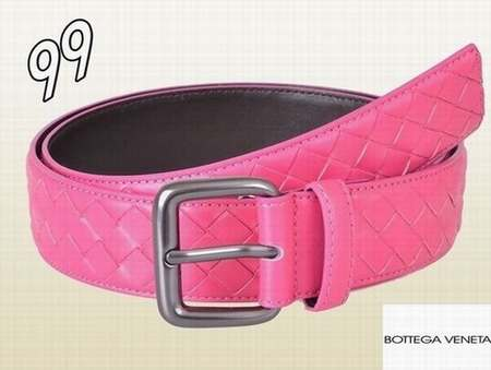 c16e9446aae ceinture femme boucle sans nickel