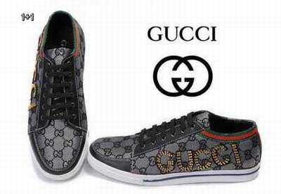... basket gucci homme noir,magasin chaussure gucci toulouse,taille chaussure  gucci usa ... fcea2567dc9d