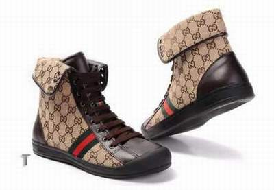 86d084023ad chaussure gucci fausse