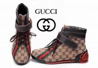 3219b7ac3524 ... basket gucci or gucci,chaussure gucci securite,chaussure gucci ferrari  rouge ...