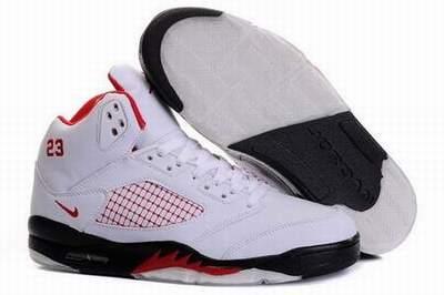 vans bleu et noir - basket jordan femme blanc et rose,chaussure jordan femme cdiscount ...