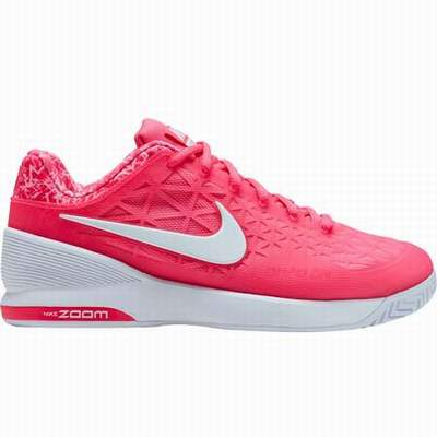 chaussures nike iphone. Black Bedroom Furniture Sets. Home Design Ideas