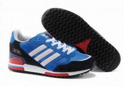 44bcb1271de00 Adidas Fille chaussure Baskets Pour Bebe Homme decathlon TF1c3uKlJ