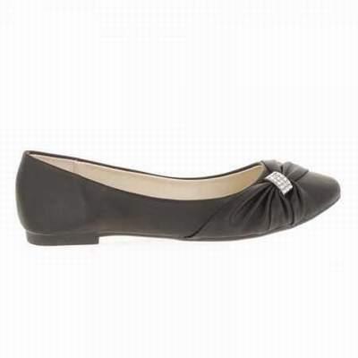 f474e325c58317 chaussure besson reduction,code promo bon reduction besson chaussures