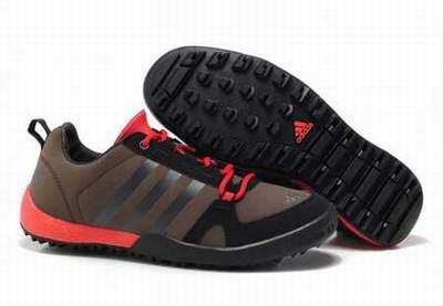 8b2e7ab46da ... nouvelles chaussures de course nike presto d air - bonnet echarpe  adidas pas cher