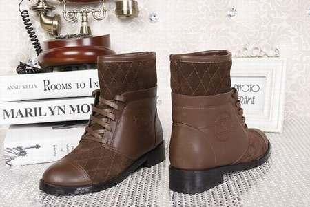 2670f4dbf6729 ... bottes femme talon plat,bottes pajar homme a vendre,bottes homme  casablanca ...