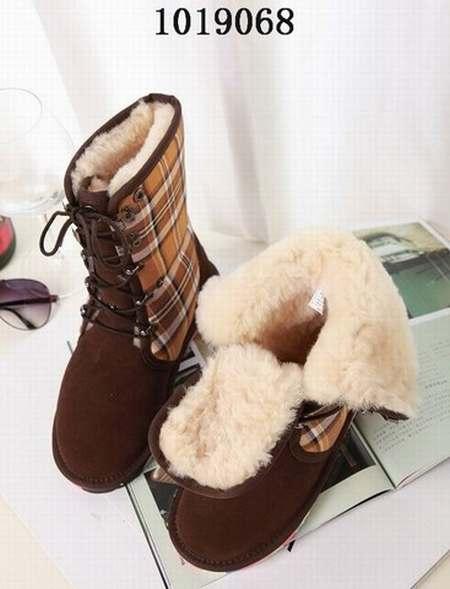 bottes genouilleres pas cher bottes femme bout carre. Black Bedroom Furniture Sets. Home Design Ideas