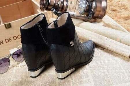 Bottes palladium pas cher bottes aigle parcours pas cher - Chaussures originales pas cher ...