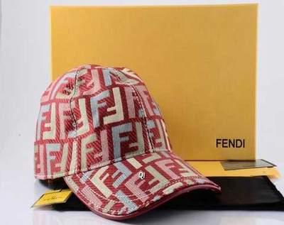 66cb6713b6b90 casquette fendi bleu et rouge pas cher,casquette new york pas cher homme,casquette  new era petite tete