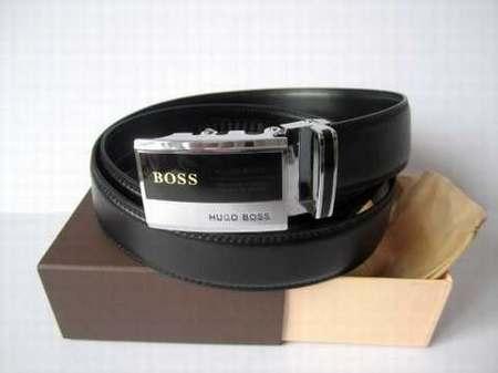 ... ceinture abdominale homme exercice,ceinture homme spartoo,slendertone  ceinture system homme avis 1965eb3826e