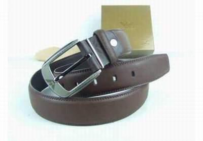 cea3ef58e275 ceinture armani femme discount,reconnaitre fausse ceinture armani france,ceinture  armani sydney