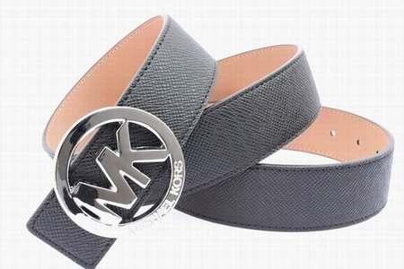 907de6e10bce ceinture avec prenom pas cher,ceinture diesel femme ebay,ceinture homme  rivets