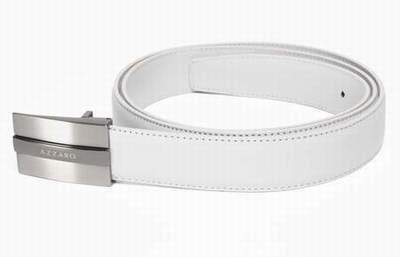 ceinture blanche judo techniques,ceinture blanche diesel homme,ceinture  blanche et jaune judo 995470579a5