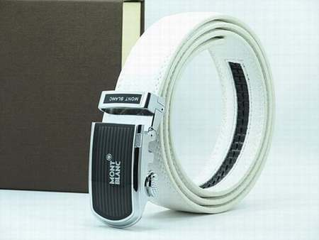 ceinture cerruti pas cher,ceinture homme a grosse boucle,ceinture bandeau a  nouer pas cher b604be67497