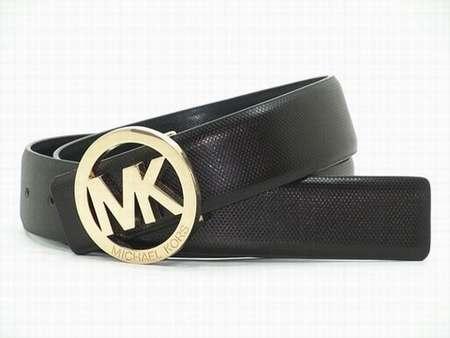 5f555a7d33c1 ceinture de boxe pas cher,ceinture homme galeries lafayette,ceinture femme  de marque hermes