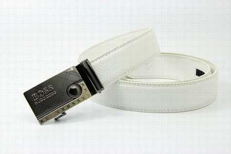 b5581bfb9e33 ceinture femme 2 cm,ceinture hermes femme tunisie,ceinture louis vuitton  femme ebay