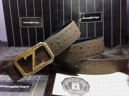 ... ceinture femme brune,ceinture femme avec noeud,ceinture innovation homme  ... 809d8a9b050