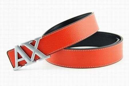 ceinture femme burton,ceinture homme freeman,ceinture vibratone pas cher 69b5fadce43
