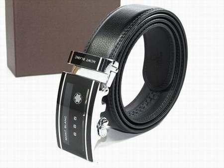ceinture femme en tissu,protege ceinture voiture femme enceinte,ceinture  noire karate pas cher 859eec21be77