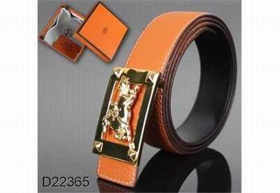 a9419a8e23314b ceinture hermes authentification,ceinture hermes en or,ceinture hermes  louis vuitton
