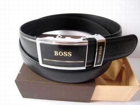 ceinture hermes fine homme,ceinture femme vide dressing,ceinture elastique  homme grande taille e5c533f4d4a