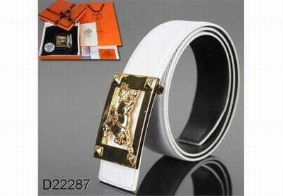 4d1d46711739 ceinture hermes occasion ebay,ceinture hermes homme d occasion,ceinture  hermes medor