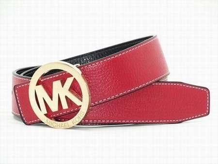 ceinture homme diesel cuir,ceinture blanche femme pas cher,ceinture lewis  pas cher 0e30338845f