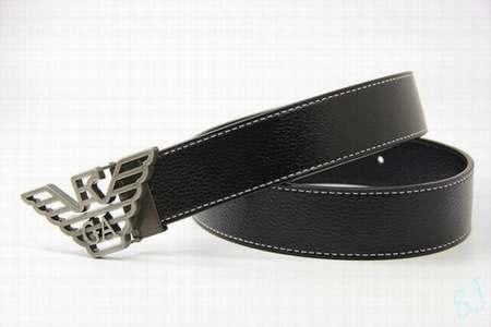 2a27d1d0f753 ... ceinture homme fox,jeans double ceinture pas cher,ceinture temps des  cerises pas cher ...