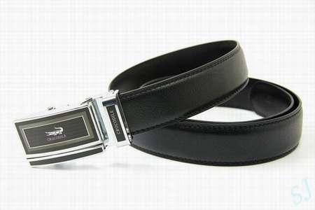 ceinture homme montpellier,ceinture homme avec boucle,ceinture femme  abdominale 48579a87de8