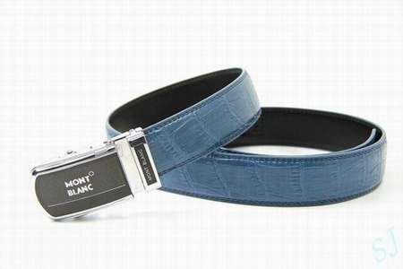 ceinture homme tissu ceinture de force pas cher prix. Black Bedroom Furniture Sets. Home Design Ideas