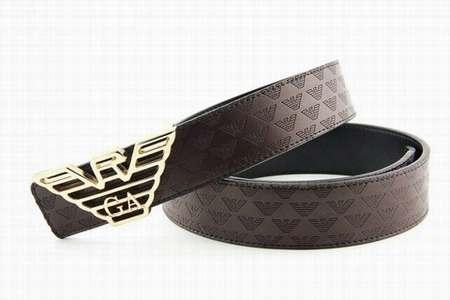 722c4b52110d ceinture kaporal femme eden noir,ceinture femme naf naf,ceinture  slendertone femme prix
