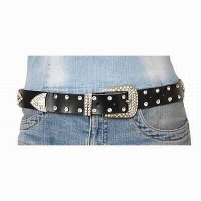 ceinture kaporal pas cher pour homme,ceinture kaporal cuir homme,ceinture  kaporal femme solde eae501373b1