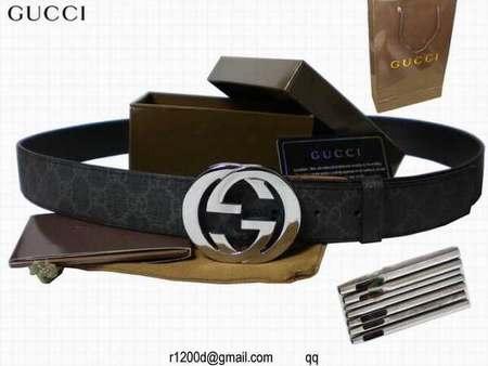 ceinture large femme zara,ceinture louis vuitton femme damier,ceinture pour  hernie ombilicale femme enceinte 223e2bf800a