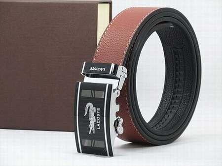 ceinture levis femme pas cher,ceinture homme cuir noir diesel,ceinture femme  sisley 2b602345ca9