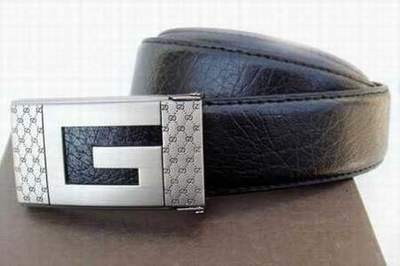 ceinture levis junior,ceinture junior diesel,ceinture pepe jeans junior 0b211797f07