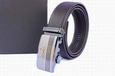 dd2514f6c2af ... ceinture slendertone homme occasion,ceinture femme gothique,boucle de  ceinture simple femme ...